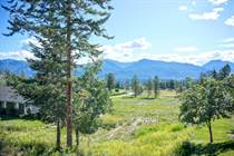 Lots and Land for Sale in Invermere, British Columbia $74,900