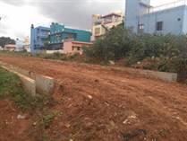 Lots and Land for Sale in Bangalore North, Bangalore, Karnataka Rs2,940,000