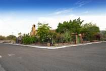 Homes for Sale in Loreto, Baja California Sur $265,000