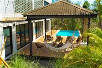 Homes for Sale in Playa Tamarindo, Tamarindo, Guanacaste $750,000