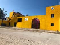 Homes for Sale in Chuburna Puerto, Progreso, Yucatan $299,999