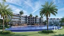 Condos for Sale in Bavaro, La Altagracia $142,500