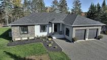 Homes Sold in Indian Mountain, New Brunswick $569,900