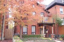 Multifamily Dwellings for Sale in Hamilton, Ontario $799,000