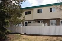 Homes for Sale in Lorelei, Edmonton, Alberta $149,500