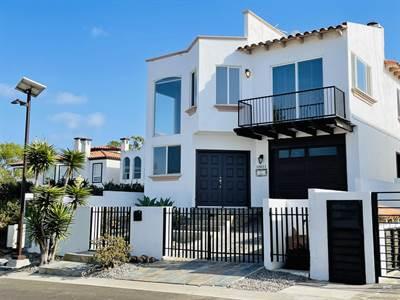 Bajamar Golf Resort, Suite 10011, Ensenada, Baja California