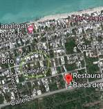 Lots and Land for Sale in Chelem, Yucatan $43,500