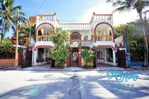 Homes for Sale in Downtown, Puerto Morelos, Quintana Roo $750,000