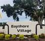 Homes for Sale in Bayshore, North Fort Myers, Florida $74,900