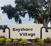 Homes for Sale in Bayshore, North Fort Myers, Florida $24,500