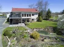 Homes for Sale in Granville Centre, Nova Scotia $349,000