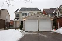Homes for Sale in Steeles/Birchmount, TORONTO, Ontario $998,800