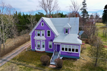 Homes for Sale in Lower Montague, Montague, Prince Edward Island $348,800