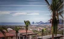 Homes for Sale in Tourist Corridor, Cabo San Lucas, Baja California Sur $225,000