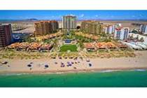 Homes for Sale in Bella Sirena, Puerto Penasco/Rocky Point, Sonora $340,000