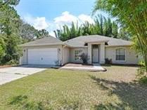 Homes for Sale in Neighborhood 2, Poinciana, Florida $249,900