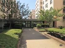 Homes for Sale in Sheepshead Bay, Brooklyn, New York $190,000