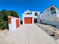Homes for Sale in Mision Todo Santos, Ensenada, Baja California $249,000