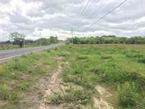 Commercial Real Estate for Sale in Liberia, Guanacaste $2,100,000