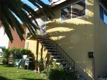 Multifamily Dwellings for Sale in Bellflower, California $979,000