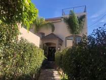 Homes for Rent/Lease in playas de tijuana, Tijuana, Baja California $2,800 monthly