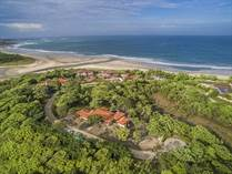 Homes for Sale in Hacienda Pinilla, Guanacaste $3,499,000