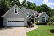 Homes for Sale in Acworth, Georgia $425,000