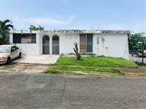 Homes for Sale in El Conquistador Trujillo Alto, Trujillo Alto, Puerto Rico $112,000