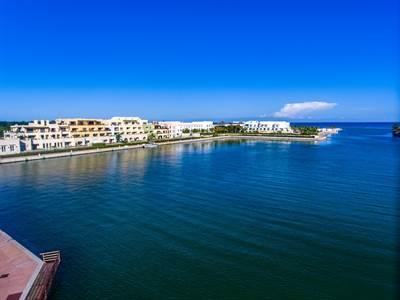 Punta Cana Marina Condo for sale   2 BDR    FL1-3007   Cap Cana, Punta Cana