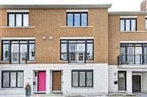 Homes for Sale in Westboro, Ottawa, Ontario $874,900