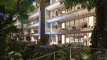 Condos for Sale in Playacar Phase 2, Quintana Roo $740,000