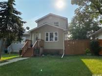 Homes for Sale in Regina, Saskatchewan $225,900