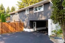 Homes for Sale in Annex, Fernie, British Columbia $749,900