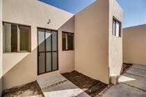 Homes for Sale in Mexiquito, San Miguel de Allende, Guanajuato $201,887