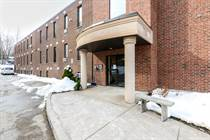 Condos Sold in Downtown Orangeville, Orangeville, Ontario $299,000