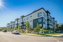Condos for Sale in Saskatoon, Saskatchewan $256,900