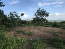 Lots and Land for Sale in Playa Grande, Guanacaste $90,000