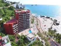 Condos for Sale in Balcones de Loma Linda, Mazatlan, Sinaloa $159,900