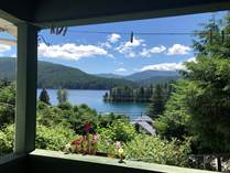 Homes for Sale in Youbou, British Columbia $289,000