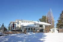 Recreational Land for Sale in Lake Manitouwabing, McKellar, Ontario $629,000
