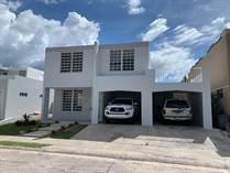 Homes for Sale in ALTURA DEL ENCANTO, JUANA DIAZ, Puerto Rico $149,900