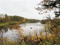 Homes for Sale in Saskatchewan, Hudson Bay Rm No. 394, Saskatchewan $349,000