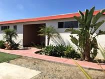Homes for Sale in Campo Ejido La Mision, Ensenada, Baja California $239,000