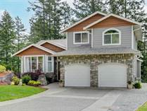 Homes Sold in Triangle, Colwood, British Columbia $1,098,000