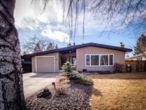 Homes for Sale in Mayfair, Calgary, Alberta $739,900