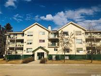 Condos for Sale in Humboldt, Saskatchewan $138,900