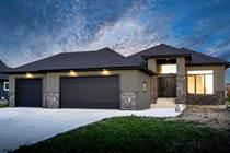 Homes for Sale in La Salle, Manitoba $579,900