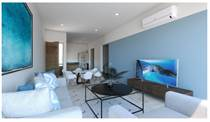 Homes for Sale in Cancun, Quintana Roo $114,514