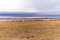 Lots and Land for Sale in Saskatchewan, Blackstrap Blackrock, Saskatchewan $149,900