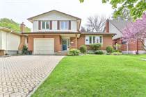 Homes for Sale in Southcrest, London, Ontario $419,900